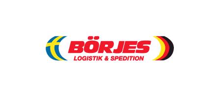 logo_borjes