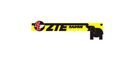 logo_zte-radom