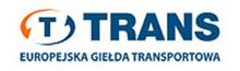 gielda_trans